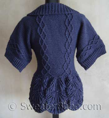 free knitting patterns this list catalogs all of the free knitting