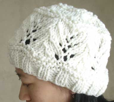 Knitting Pattern Central Baby Hats : KNIT CHILDS HAT PATTERN 1000 Free Patterns